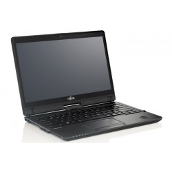 I5-8250U 1.6 GHZ 8 GB SSD 256 GB 13.3 W (VFY:T9380M4511IT)
