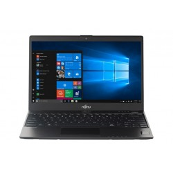 LIFEBOOKS U938 I5-8350U 1.7GHZ 12 GB RAM (VFY:U9380M151TIT)