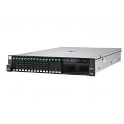 RX 2540 M4 8C XEON SILVER 16GB NO HDD RA (VFY:R2544SX130IT)