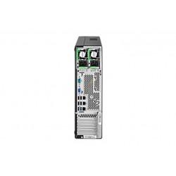 TX 1320 M3 XEON 1230V6 3.5GHZ - 8 GB - N (VFY:T1323SX130IT)