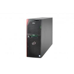 TX2550 4CXEON 4112-16GB-3X600GB SCSI(SAS (VFY:T2554SX120IT)