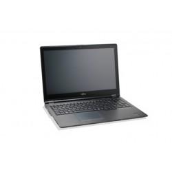 U758 I5-8250U 8 GB SSD 512 GB 15,6 WIN10 (VFY:U7580M35TBIT)