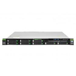 XEON E3-1220V6 3.0 GHZ-16GB-NO HDD (VFY:R1333SX130IT)