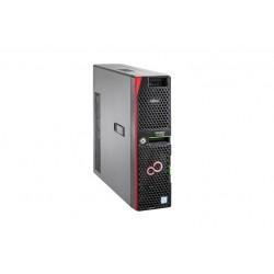 TX1320 M4 6CORE E-2126 3.3GHZ 16GB 2XLAN (VFY:T1324SX090IT)