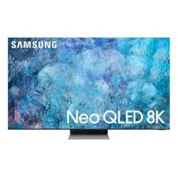 TV 85 POLL 8K NEO 900 QLED 21 (QE85QN900ATXZT)