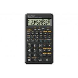 EL501TB-WH - BIANCA (SH-EL501TBWH)