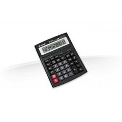 WS-1210T HB (0694B001)