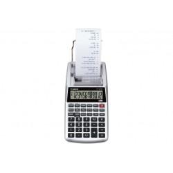 P1-DTSC II EMEA HWB (2304C001)
