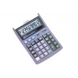 TX 1210E (4100A014)