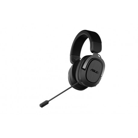 TUF GAMING H3 WIRELESS (90YH02ZG-B3UA00)