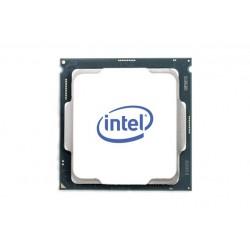 INTEL CPU CORE I5-11400F BOX (BX8070811400F)