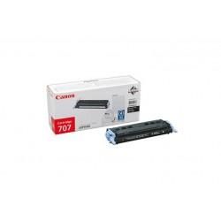 CARTUCCIA 707 BK LBP 5000 (9424A004)