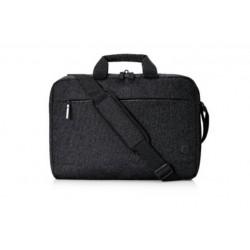 HP PRELUDE GREY 17 LAPTOP BAG (34Y64AA)