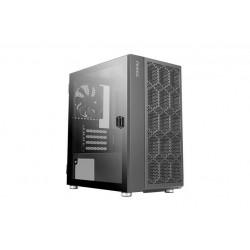 NX200M CABINET (0-761345-81027-2)