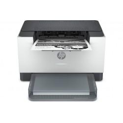 HP+ LASERJET M209DWE (6GW62EB19)