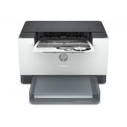 HP LASERJET M209DW (6GW62FB19)