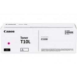 TONER T10L M (4803C001)