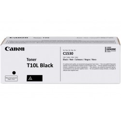 TONER T10L BK (4805C001)