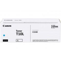 TONER T10L C (4804C001)