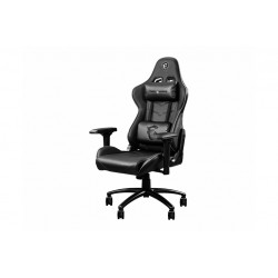 GAMING CHAIR MAG CH120 I (9S6-B0Y10D-022)