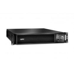 SMART UPS-SRT 1500VA NETW CARD RM (SRT1500RMXLI-NC)