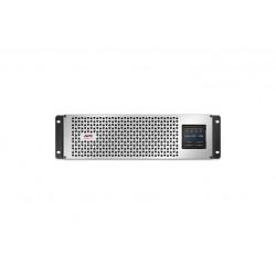 SMART-UPS 1500VA 230V IONI LITIO SC (SMTL1500RMI3UC)
