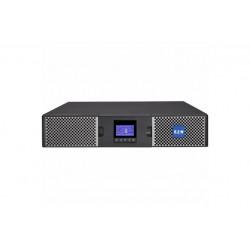EATON 9PX 2200I RT2U LI-ION (9PX2200IRT2U-L)