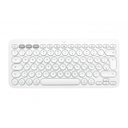 K380 MULTI-DEVICE OFFWHITE FOR MAC (920-010399)