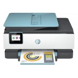 HP OFFICEJET PRO 8025E AIO (229W9B629)