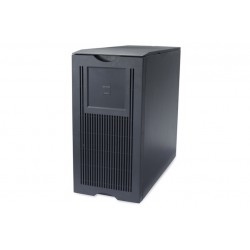 BATTERIE X SMART-UPS XL 48V (SUA48XLBP)