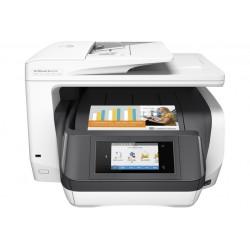 HP OFFICEJET PRO 8730 E-AIO (D9L20AA80)