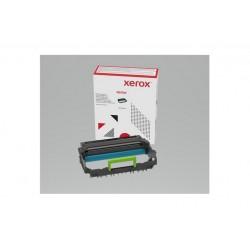 DRUM PER XEROX B310 (013R00690)