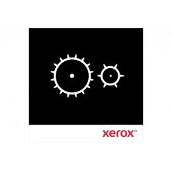 DRUM PER XEROX B230/B225/B235 (013R00691)