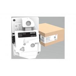 WASTE TONER X C230 / C235 (008R13326)