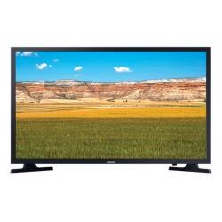 32 POLL FLAT HD SERIE T4300 (UE32T4300AKXZT)