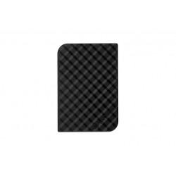 HARD DISK USB 3.0-500GB-2.5 BLACK (53193)