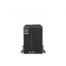 APC SMART-UPS RT 15KVA 230V (SRTG15KXLI)