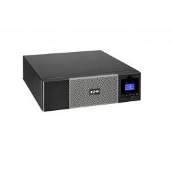 EATON 5PX 3000I RT2U NETPACK G2 (5PX3000IRTNG2)
