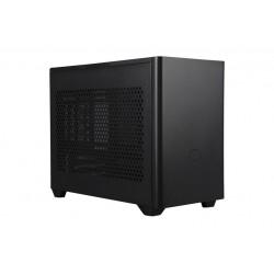 CASE MASTERBOX NR200P BLACK MINIITX (MCB-NR200P-KGNN-S00)