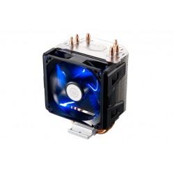HYPER 103 TOWER BLU LED FAN (RR-H103-22PB-R1)