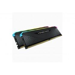 VENG RGB RS 2X8GB DDR4 3200 XMP 2.0 (CMG16GX4M2E3200C16)