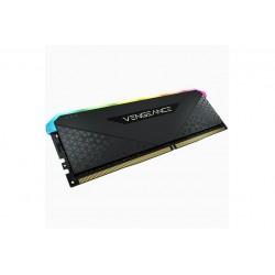 VENG RGB RS 16GB DDR4 3200 XMP 2.0 (CMG16GX4M1E3200C16)