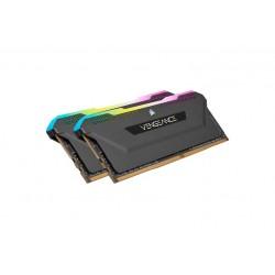 VENG RGB SL 2X8GB DDR4 3200 XMP 2.0 (CMH16GX4M2Z3200C16)