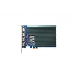 GT730-4H-SL-2GD5 (90YV0H20-M0NA00)