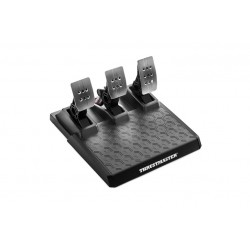 T-3PM PEDALS ADD ON (4060210)