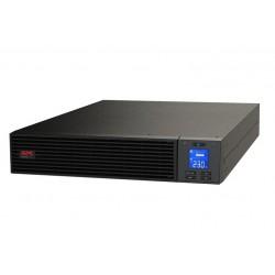 APC EASY UPS SRV RM 3000VA 230V (SRV3KRIRK)