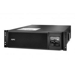 SMART-UPS SRT 5000VA RM 230V 6YW (SRT5KRMXLI-6W)