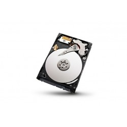 "HDD SEAGATE 2,5"" 500GB 7.2K MOMENTUS XT (ST95005620AS)"