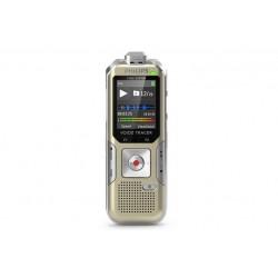DVT6500 3 MICRO HDAUTOZOOM LITIO