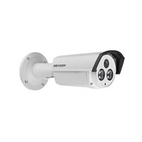 Hikvision Digital Technology DS-2CD2232- (DS-2CD2232-I5-6MM)